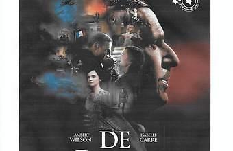 affiche-de-gaulle-724x1024.jpg