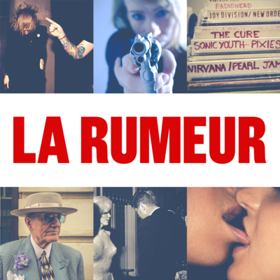 Album la rumeur.png