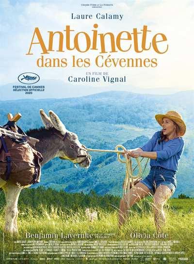 Antoinette .jpg