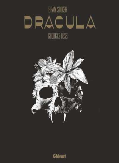 DRACULA.jpg