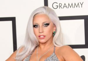 FP 3 Lady Gaga.png