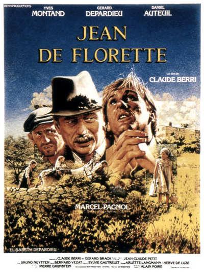 Jean de Florette.jpg