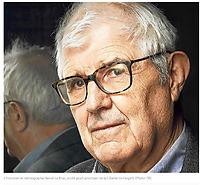 Hervé Le Bras PhotoHLB-Quimper2.jpg