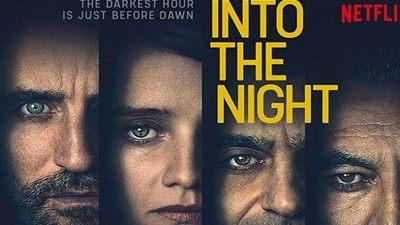 Into the Night.jpg