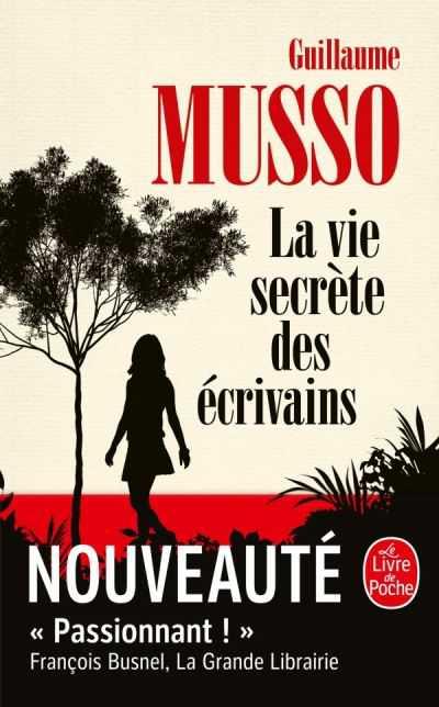 La-Vie-secrete-des-ecrivains.jpg