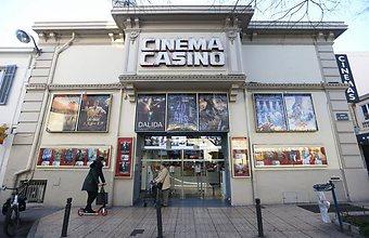Cinéma Casino Nice Matin.jpg