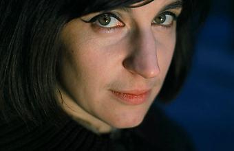 Anne Sylvestre.jpg