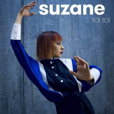Suzane.jpg