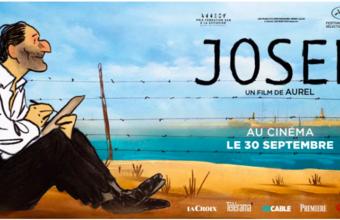 JOSEP.png