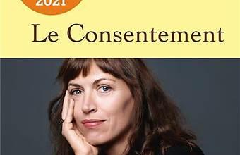 Le consentement.jpg