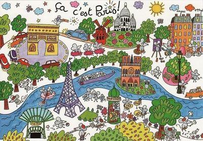 Souris à Paris.jpg