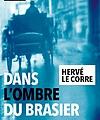 18 mars - 28 mai 1871, il y a 150 ans, la Commune de Paris
