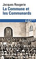 La-Commune-et-les-Communards.jpg