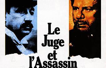 Le juge et l'assassin.jpg