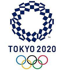 Les Jeux Olympiques 2020 ?