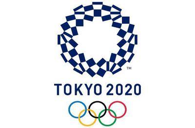 JO-2021.jpg