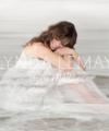 Haute Mère de Lynda LEMAY (Les Productions Calimero Inc), sorti en mai 2021