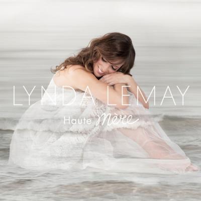 Lynda Lemay.png