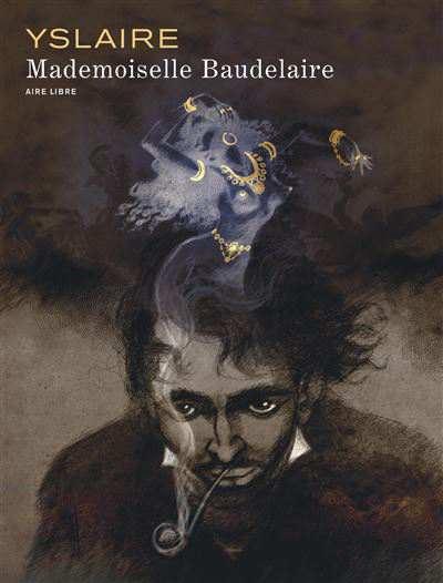 Mademoiselle-Baudelaire.jpg