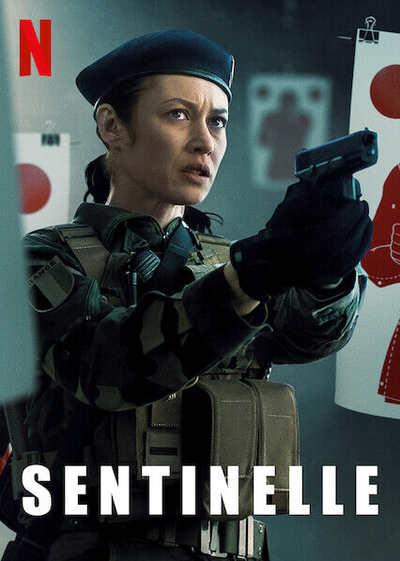 Sentinelle.jpg